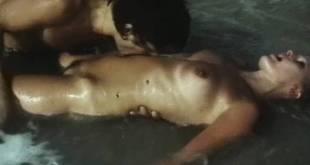 Karin Schubert nude sex Brigitte Lahaie explicit sex - Une femme spéciale (FR-1979) (9)