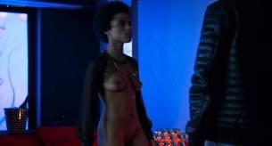 Lorena Cesarini nude full frontal - Suburra (IT-2017) s01 HD 1080p web (9)