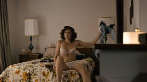 Maggie Gyllenhaal nude oral Margarita Levieva nude sex Kayla Foster lesbian - The Deuce (2017) s1e4 HD 720-1080p (2)