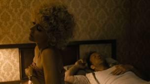 Maggie Gyllenhaal nude oral Margarita Levieva nude sex Kayla Foster lesbian - The Deuce (2017) s1e4 HD 720-1080p (8)