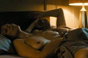 Maggie Gyllenhaal nude topless and sex Kayla Foster and Olivia Luccardi nude too – The Deuce (2017) s1e5 HD 720 -1080p