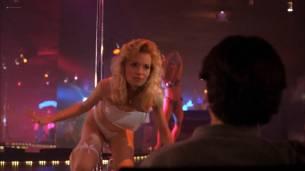 Mimi Craven nude nipple and hot - Last Dance (1996) HD 1080p (8)
