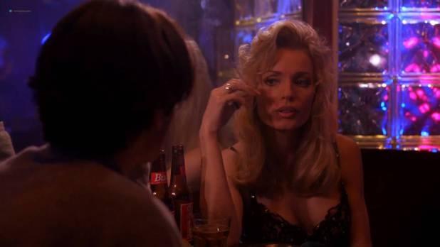 Mimi Craven nude nipple and hot - Last Dance (1996) HD 1080p (3)