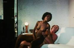 Olivia Pascal nude bush Bea Fiedler nude full frontal other's nude - Die Insel der tausend Freuden (DE-1978) (12)