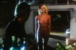 Olivia Pascal nude bush Bea Fiedler nude full frontal other's nude - Die Insel der tausend Freuden (DE-1978) (8)