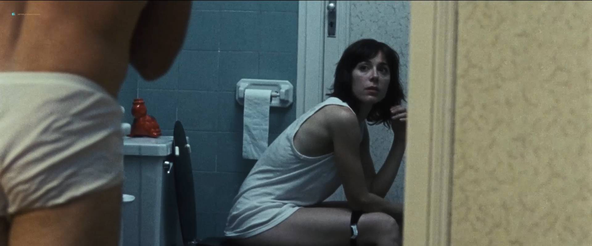 Ruth Díaz nude topless and sex - Tarde Para La Ira (ES -2016) HD 1080p BluRay (9)
