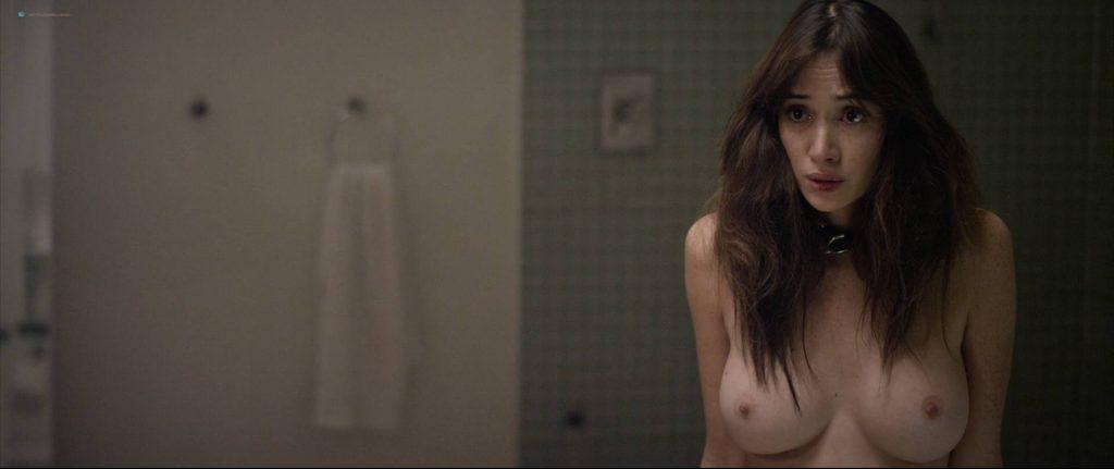 Sara Malakul Lane nude full frontal Sarah Hagan nude sex - Sun Choke (2015) HD 720-1080p BluRay (9)