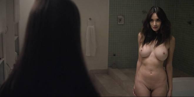 Catherine chevalier nude nightbreed - 1 6