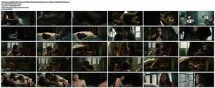 Alicia Vikander nude sex Holliday Grainger and Cara Delevingne nude sex too - Tulip Fever HD 1080p (2017) (1)