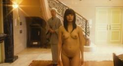 Ami Tomite nude full frontal and sex Honoka Ishibashi, Ami Fukuda, Mariko Tsutsui all nude - Antiporno (JP-2016) HD 1080p (7)