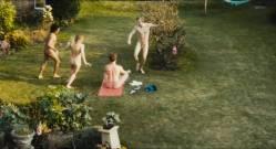 Eleanor Wyld nude bush and boobs - Bonobo (UK-2014) HD1080p WEB (3)