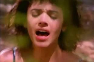 Gladys Jimenez nude Kira Reed, Amy Lindsay all nude sex – Secrets Of A Chambermaid (1998)