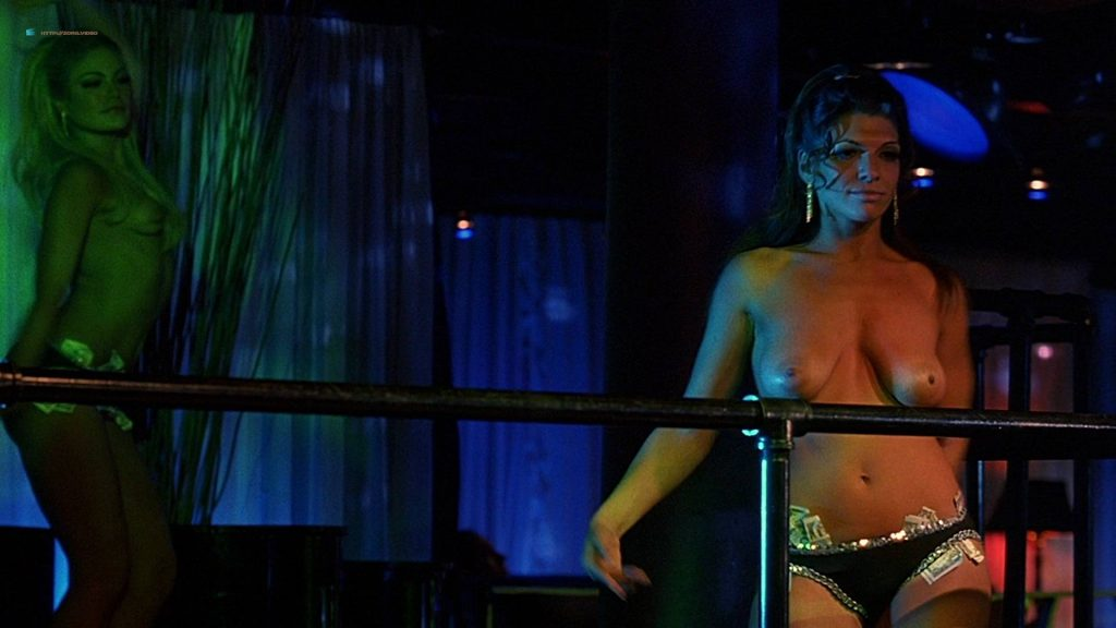 Jaclyn DeSantis nude sex Julie McNiven and Misha Sedgwick nude topless - Carlito's Way: Rise to Power (2005) HD 1080p (10)