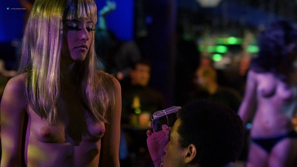 Jaclyn DeSantis nude sex Julie McNiven and Misha Sedgwick nude topless - Carlito's Way: Rise to Power (2005) HD 1080p (6)