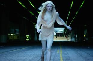 Jelly Howie nude topless - Loom (2012) HD 1080p (4)