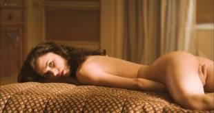 Lize Feryn nude butt and sex and Dewi Reijs nude bush - Een echte Vermeer (NL -2016) HD 1080p Web (9)