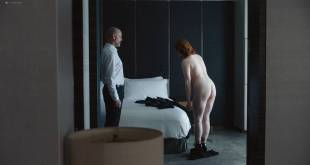 Louisa Krause nude butt and oral Gillian Williams nude oral too - The Girlfriend Experience (2017) s2e1 HD 1080p Web (6)