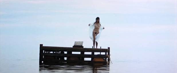 Paula Prentiss nude full frontal Olimpia Carlisi nude topless - Catch-22 (1970) HD 1080p WEB (11)