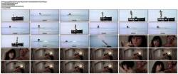 Paula Prentiss nude full frontal Olimpia Carlisi nude topless - Catch-22 (1970) HD 1080p WEB (1)