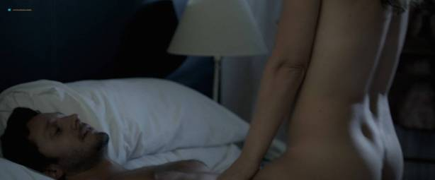 Sabrina Garciarena nude topless and sex - Baires (AR-2015) HD 1080p WEB (8)