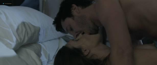 Sabrina Garciarena nude topless and sex - Baires (AR-2015) HD 1080p WEB (3)