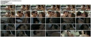 Sabrina Garciarena nude topless and sex - Baires (AR-2015) HD 1080p WEB (1)