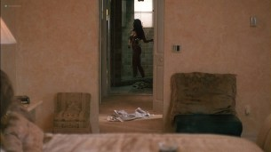 San San nude butt sex in the shower Marilyn Manhoe nude sex in the tube - Shottas (2002) HD 1080p Web (13)