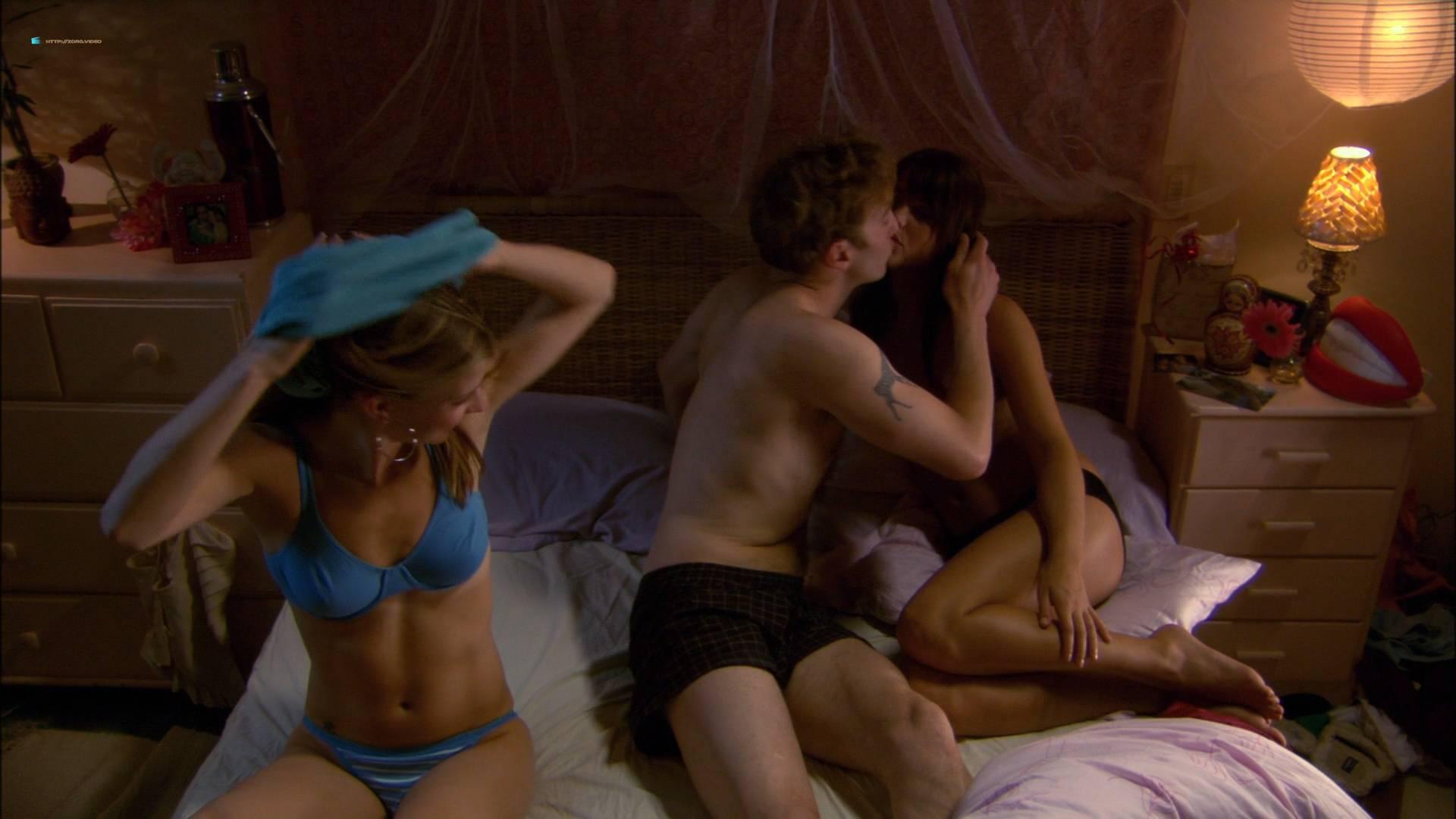older men sex porn gif