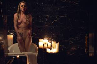 Valerie Lynn Smith nude full frontal Lindsay Crolius nude Jessica Serfaty hot – Ryde (2016) BluRay HD 1080p