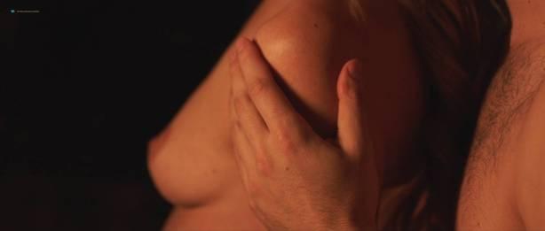 Valerie Lynn Smith nude full frontal Lindsay Crolius nude Jessica Serfaty hot - Ryde (2016) BluRay HD 1080p (5)