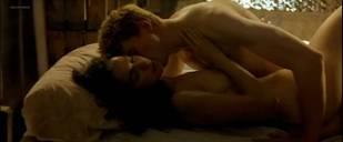 Veronica Sanchez nude sex Sauce Ena and Bebe Rebolledo nude too – Al sur de Granada (ES-2003)