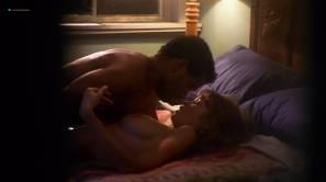 Zehra Leverman nude sex Rae Dawn Chong nude sex too - Protector (1998) HD 720p WEB (2)