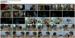 Alexia Stresi nude topless Lou Doillon and Elise Perrier - Trop (peu) d'amour (FR-1998) (1)