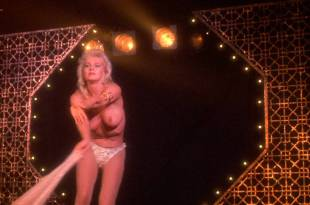 Angel Tompkins nude topless Kathleen Wilhoite and other hot – Murphy's Law (1986) HD 720p