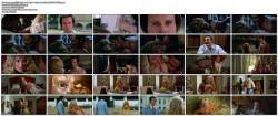 Barbara Bouchet nude topless - Cry of a Prostitute (1974) HD 720p (1)
