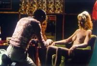 Barbara Vickovic nude topless Matija Prskalo and Lana Jergovic nude too - Kraljica noci (KR-2001) (4)