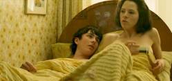 Carey Mulligan nude brief topless and Elaine Cassidy hot and sexy - When Did You Last See Your Father (UK-2007) (5)