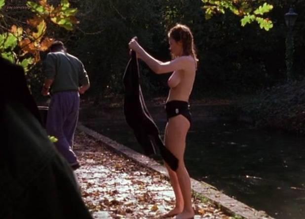 Katharine mccormick naked — 2