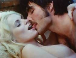 Debbie Osborne nude and sex Vicki Peters and others nude too - The Cult (1971) (13)