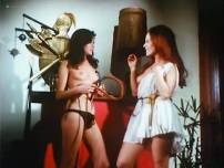 Debbie Osborne nude and sex Vicki Peters and others nude too - The Cult (1971) (4)