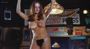 Debbie Osborne nude sex Cheryl Powell and others nude too - Cindy and Donna (1970) (20)