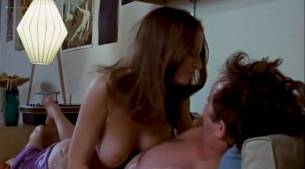 Debbie Osborne nude sex Cheryl Powell and others nude too - Cindy and Donna (1970) (14)