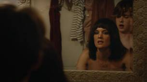Frankie Shaw nude sex doggy style - Smilf (2017) s1e10 HD 1080p Web (11)