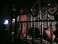 Glory Annen nude butt and boobs and Sally Faulkner topless lesbian - Prey (UK-1978) (15)