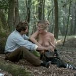 Greta Scacchi nude and Désirée Nosbusch nude topless – Good Morning, Babylon (IT-1987)