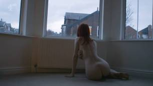 Heidi Michelle May nude butt and boobs Laura and Georgia Sheppard nude butt - Life Stripped Bare (UK-2016) s1e1 HDTV 720p (5)