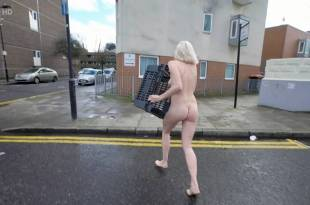 Heidi Michelle May nude butt and boobs Laura and Georgia Sheppard nude butt – Life Stripped Bare (UK-2016) s1e1 HDTV 720p