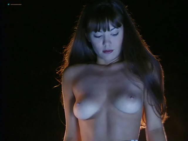 Талиса сото фото голой порно фейки — pic 15
