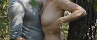 Laia Marull nude and sex - Brava (ES-2017) HD 1080p WEB