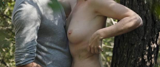 Laia Marull nude and sex - Brava (ES-2017) HD 1080p WEB (7)